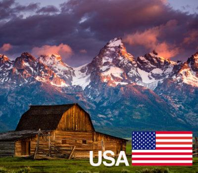 USA_photo
