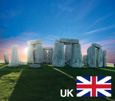 England_photo_Stonehenge