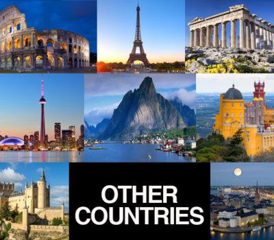 Other_countries_2