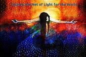 What is the Net of Light